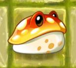 ToadstoolLC2