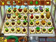 Complete Zen Garden iPad version