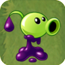 Goo Peashooter2C