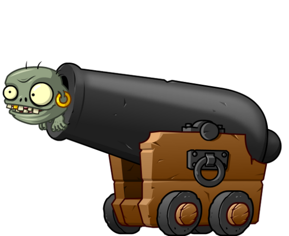File:HDImpCannon.png