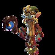 Icon Wizard Skin Gandelf Large