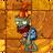 Jurassic Conehead2