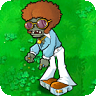 File:New Dancing Zombie2.png