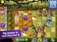Plants-vs-Zombies-Lost-City-Part-2