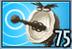 Coconut Spotting Station GW1