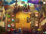 Egyptian Market - Day 6/Elite