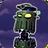 Hide-n-Shoot BotGW2