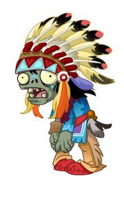 Indian zombie2