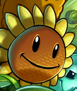 LoadingSunflower