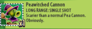 PeawitchedCannonDescriptionPvZGW2