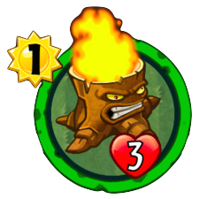 File:TorchwoodPVZHicon.png