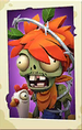 Chicken Wrangler PvZ3 portrait