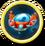FF China Icon