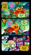 Pomelo Asunto Comic1