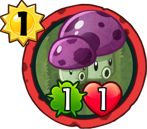 File:Shroom for TwoH.png