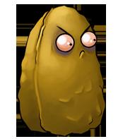 Tall-nut