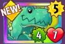 AloesaurusUnlocked