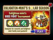 EnlightenmintsBOSSFIGHTTournament