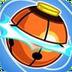Gravity GrenadeGW2
