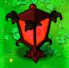RedPlantern