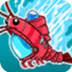 Shrimp JumpGW2