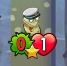ShrunkenAdmiralNavyBean