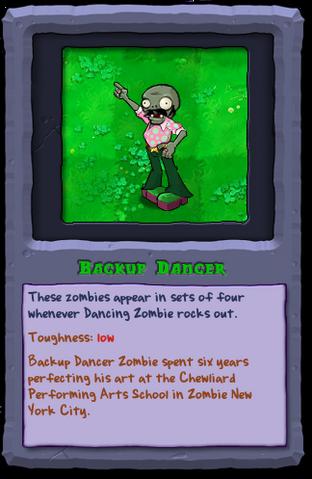 File:Zombie backup almanac.png