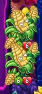 2 kernels new