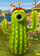 Cactus (Class)