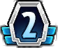 File:Level2Icon.png
