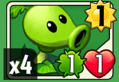 File:Peashooter new card.png