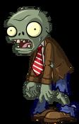Regular Zombie