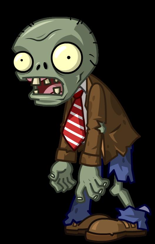 Image regular plants vs zombies wiki for Cuartos decorados de plants vs zombies