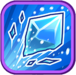 Snow Pea Upgrade 2