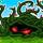Spiky SpikeweedGW2