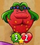 StrawberrianInGame