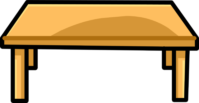 File:Table2.png