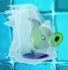 FrozenShadowPeashooter