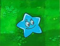 Future-Star
