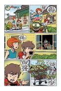 GardenWarfare4