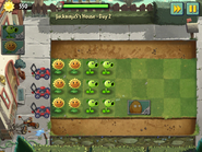 PlantsvsZombies2Player'sHouse26