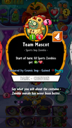 TeamMascotConjuredbyCosmicImp