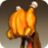 Turkey BrowncoatGW1