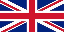 Uk flag-0