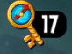 WTF17WORLDKEYS