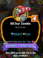 AllStarZombieConjuredbyCosmicSportsStar