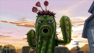 CGvdo-com-Plants-vs.-Zombies-Garden-Warfare-posts-images-3