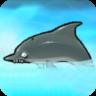 Delfín2