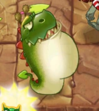 DinoRoarGrassEgg1