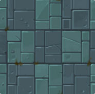 Steam Ages Tiles